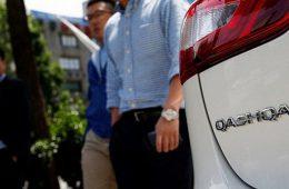 Южная Корея обвинила Nissan в манипулировании выбросами дизелей