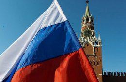 Экономика России может перейти к медленному росту в ближайшие месяцы