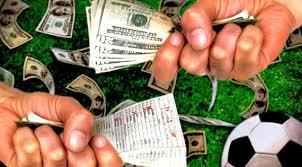 Портал Азбука ставок – лучший сайт для игроков букмекерских контор
