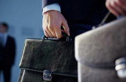 Иностранные инвесторы отказываются от «скучных» акций российских компаний