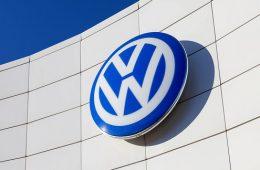 Volkswagen выплатит более $14,7 млрд по дизельным искам в США