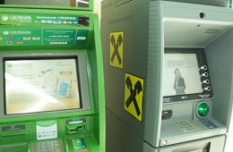 Комитет по финрынку рекомендовал принять закон, повышающий порог обмена валюты без паспорта