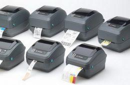 Особенности принтеров для печати чеков