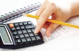 Рекомендации по организация бизнеса с нуля. Формы организации бизнеса