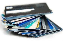 Кредитные карты и правильное их использование