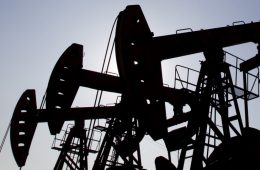 Всемирный банк повысил прогнозы цен на нефть на 2016 год
