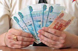 Банк «Союз» скорректировал условия программ кредитования на покупку автомобиля