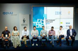 ВТБ 24 отменяет комиссию по приему платежей для заемщиков АИЖК