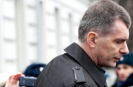 Михаил Прохоров продает все российские активы