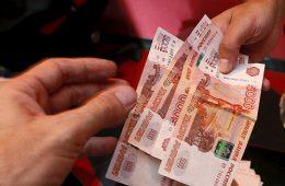МФО обвинили заемщиков в недобросовестности