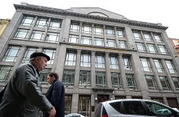 ЦБ назвал три причины финансовых проблем банков