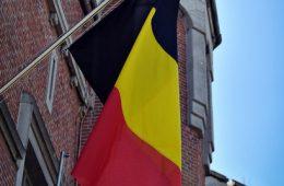 В парламент Бельгии внесена резолюция об отмене санкций ЕС против России