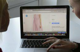 Минэкономразвития хочет отменить все запреты для интернет-торговли