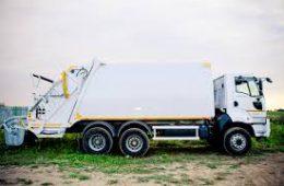 Вывоз мусора от А до Я: Как правильно избавиться от мусора после ремонта?