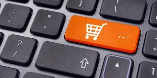 Современный интернет-магазин – новое слово в развитии торговли