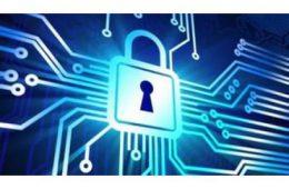 ВТБ 24 повысил уровень защиты от мошеннических угроз