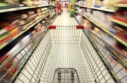 Торговые сети сопротивляются честным ценам
