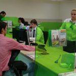 В России предлагают ввести семейное банкротство