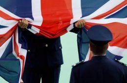 Brexit может пополнить список несостоявшихся экономических катастроф