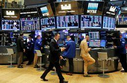 ЦБ: из Банка Развития Технологий были выведены активы путем выдачи невозвратных кредитов