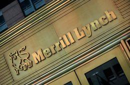 АСВ: четыре банка не исполнили обязательства в рамках докапитализации через ОФЗ