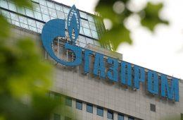 Путин заявил, что Россия не собирается продавать «Газпром»