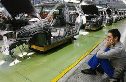«АвтоВАЗ» требует еще 85 млрд рублей