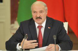 Лукашенко дал два дня на соглашение с Россией