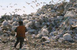Как изменится плата за вывоз мусора
