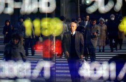 Центробанкам все сложнее стимулировать экономику