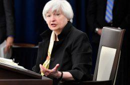 Крупные банки считают стресс-тесты ФРС незаконными