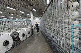 Легкая промышленность получит 500 млн рублей субсидий