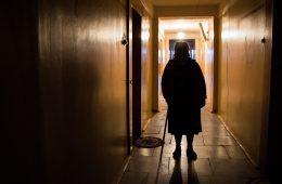 Правительство РФ оставило без разовой выплаты почти 300 тыс. пенсионеров