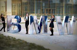 БМВ Банк понизил ставку по стандартным программам автокредитования