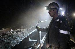 Рост цен на уголь может решить проблемы «Мечела»