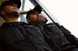 Особенности надежной охраны