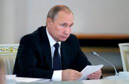 Пенсионерам продлят срок выдачи 5 тысяч рублей