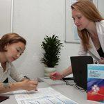 Правительство оставит фонду ОМС 91 млрд рублей из бюджета-2016