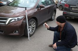 Минтранс упрощает получение автостраховки