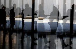 Нестабильность экономической политики в мире растет