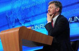 Кудрин рассказал о подготовке стратегии социально-экономического развития