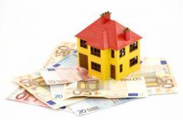 Займ под залог недвижимости: «умный» выход