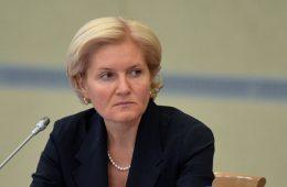 Россиян хотят освободить от подоходного налога