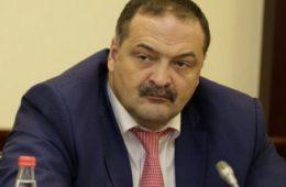 Врио министра экономического развития стал замминистра Ведев
