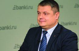 Московских медиков предложили страховать от нападения пациентов