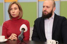«ВТБ Страхование» купило медицинского страховщика «Росно-МС»