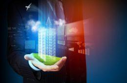Какие выгоды получает фирма при инвестировании в новые технологии