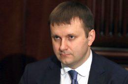 Путин на место Улюкаева назначил молодого зама Силуанова