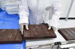 Глава Минсельхоза заявил о сокращении импорта продуктов втрое за время эмбарго