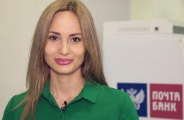 Силуанов рассчитывает на объединение идей и планов деятельности Минфина и МЭР